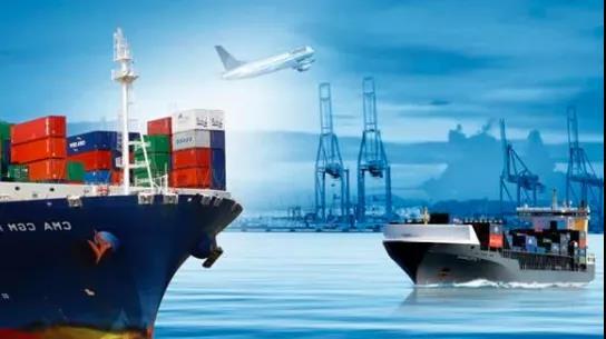 美线海运运价大增46.5%!美西航运费用涨破9000美元!美东航线费用过万!